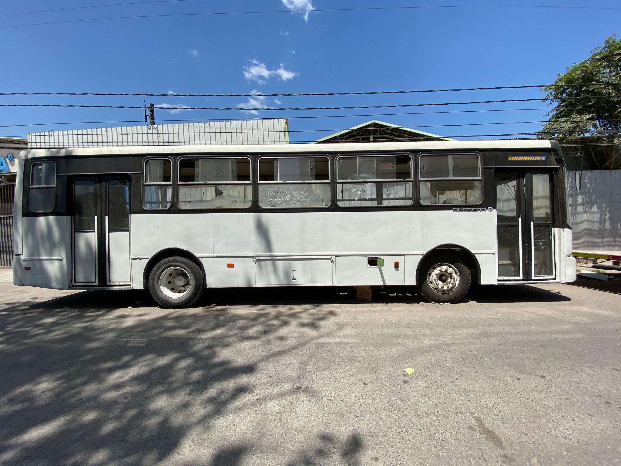 Audiobus 6