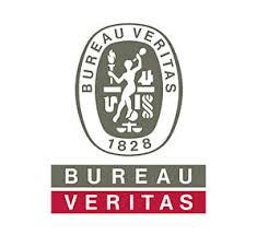 Bureau de Veritas logo