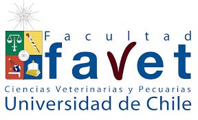 Clinica Vet Uchile logo