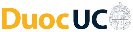 DUOC logo