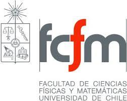 FCFM logo