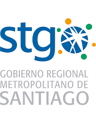 GORE Santiago Logo