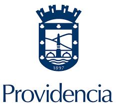Municipalidad de Providencia LOGO