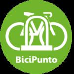 cropped-logo-bicipunto.png