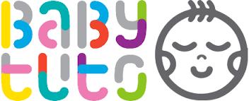 logo Baby Tuto