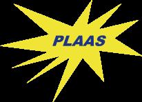 logo PLAAS