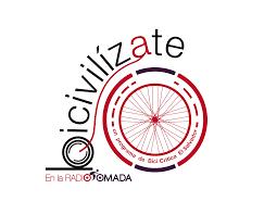 logo bicibilizate