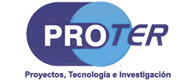 logo proter