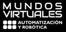 mundos-virtuales-logotipo-blanco