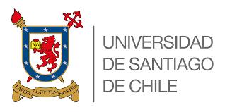 usach logo